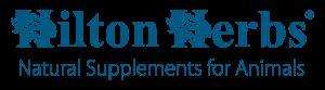 Hilton Herbs NSFA neutral backgroundl