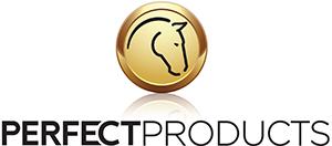 PerfectProductsLogoWebSmall