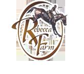 RebeccaFarm