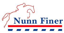 nunnfiner_lg